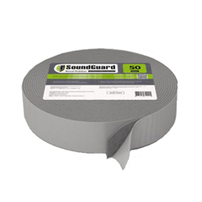 SoundGuard Band Rubber 50 мм.jpg